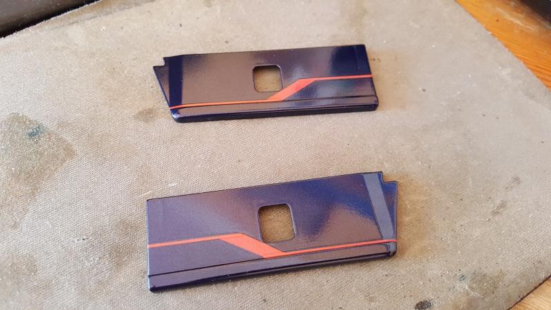 Ford Aeromax. -FINI- - Page 4 91185420170220143415
