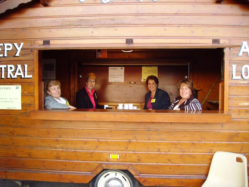 2005 expo viuz salle culturelle 911983IMGP0308