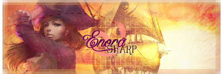 [Enora - Tystnad - Ana 2]Navire du Capitaine Sharp, de Skov à Adalrik. [TERMINÉ] 912066banEnora