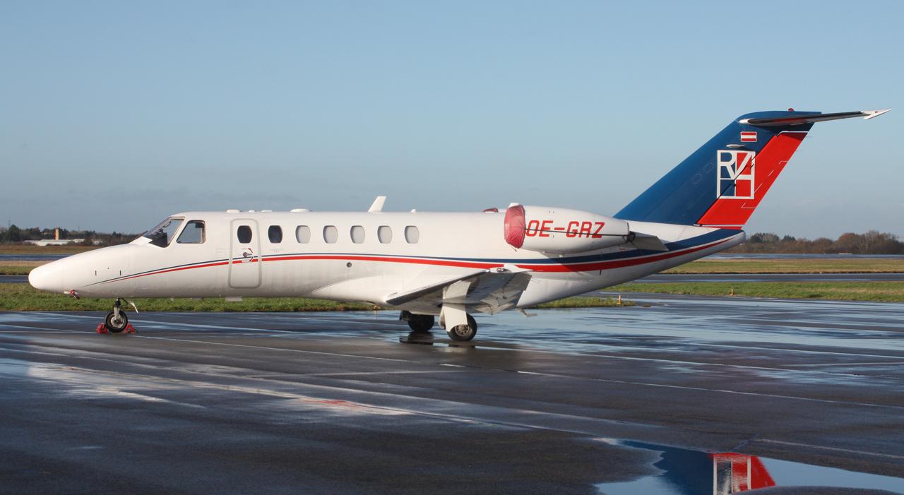 [BIZ JETS] L'Aviation d'Affaires de 2012... - Page 10 912416IMG2890