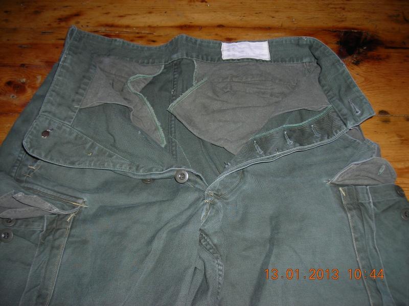 premier pantalon tta 912542DSCN0330