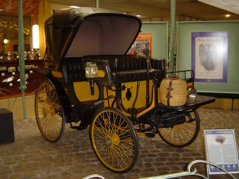 Musée de l'aventure Peugeot 912886sochauxmontbelliard122006017