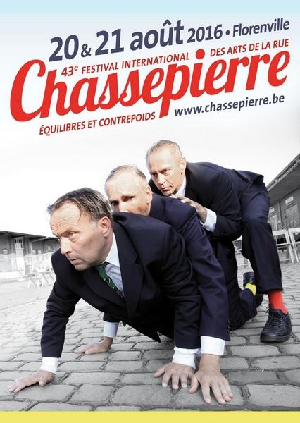 Sortie reportage au Festival de Chassepierre 2016, les 20 et 21 août . 912961CHASSEPIERREAFFICHE2016