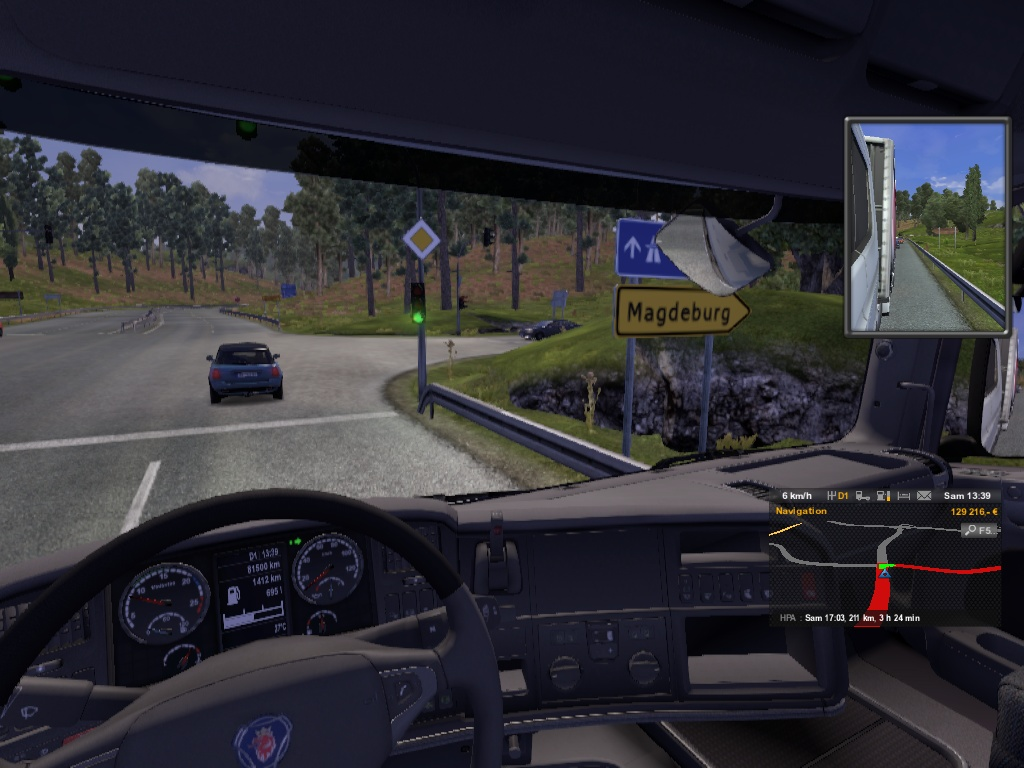 ETS2 - On the road 4 et extension Russie 913130ets200012