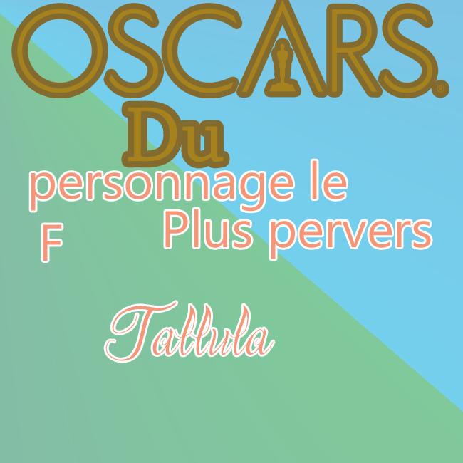 Oscars 2015-2 {Organisé par Nono & Choupi} 913151Oscarsduplusperversf