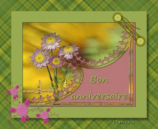 Carte Anniversaire(Psp) 913959cours24emploidemask