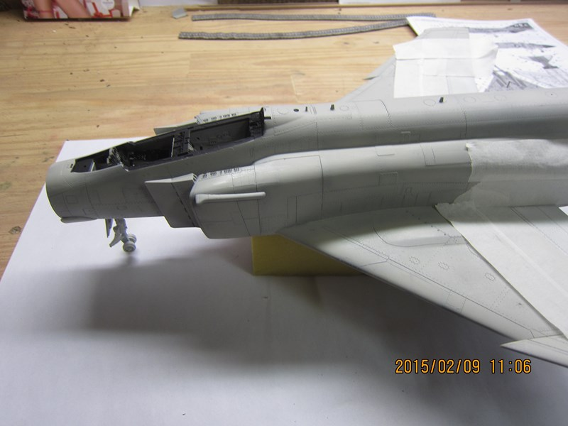 Phantom F-4 J 914045IMG2419Copier