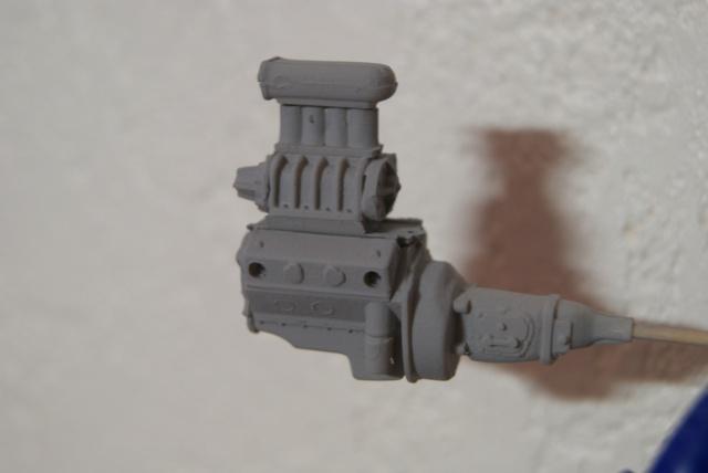 Ford 32 du petit ouistiti 914161DSC04415
