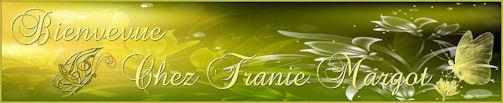 Forums/Sites à visiter/Autorisations 914185image001