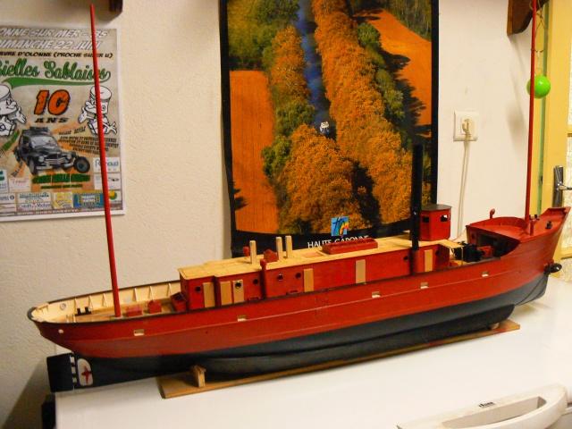Bassurelle BF 7 sister schip du Sandettie - Page 2 914273P1200908