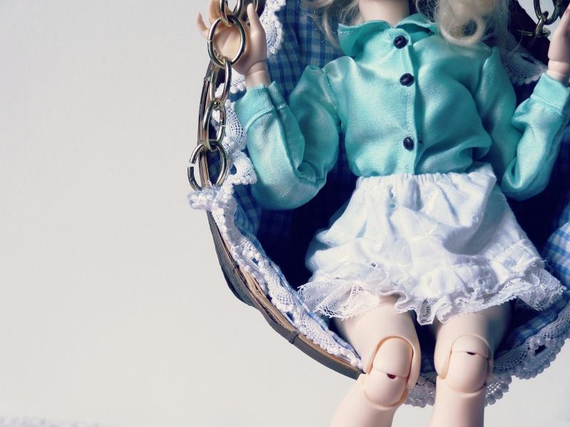|Private Dolls| Promenade au Musée de la Vie Romantique p22 - Page 3 914324DSC00349