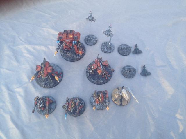 [Epic] Tyranides et Legion Titanique 914387IMG4112