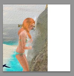 [Intermédiaire] Remplacer les tableaux de la compétence peinture 914529tuto7