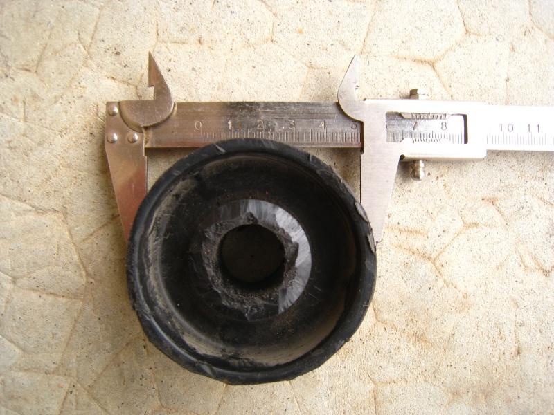 changement roulement de roue avant 914579IMG9410