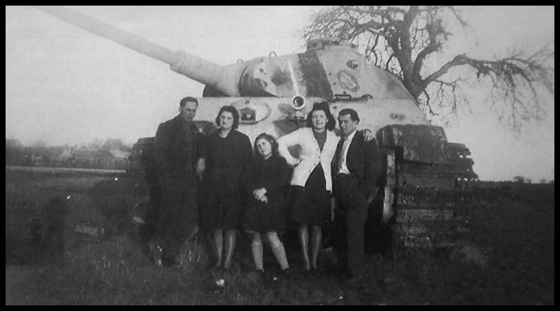 Que faire des canons après la guerre? - Page 3 9147359413