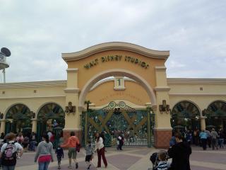[17 Août 2010] Les 2 parcs Disney ! Ouverture d'RC Racer et Crush avec 0 minutes d'attentes à 18h ! 914833IMG089
