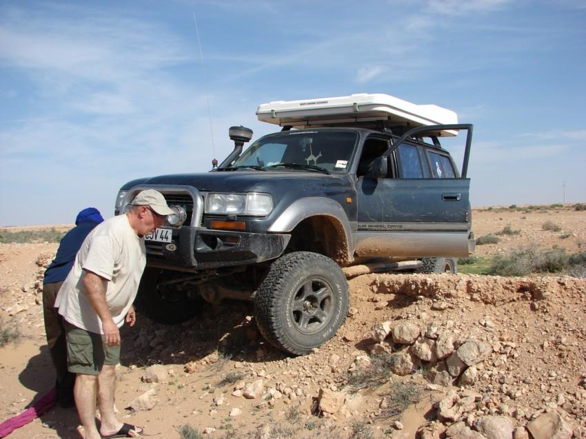 retour maroc 2012 - Page 2 915263019