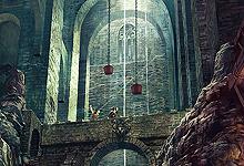Prison des roches