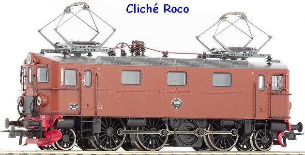 Les machines D/Da/Dm/Dm3 (base 1C1) des chemins de fer suèdois (SJ) 915689Roco62531ElectriclocomotiveDa940SJrouesrayons800R