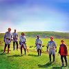 ☯ Innés des Royaumes [8/8] 915724knights