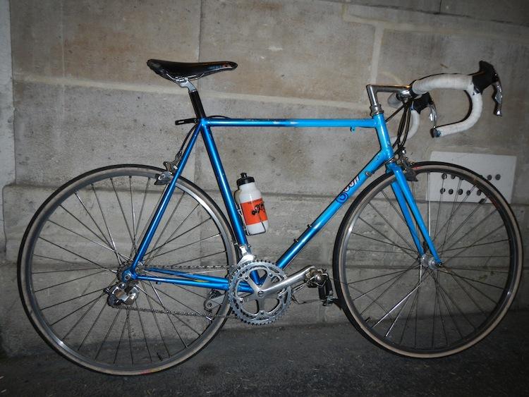 vélo course US Créteil 916065DSCN2710