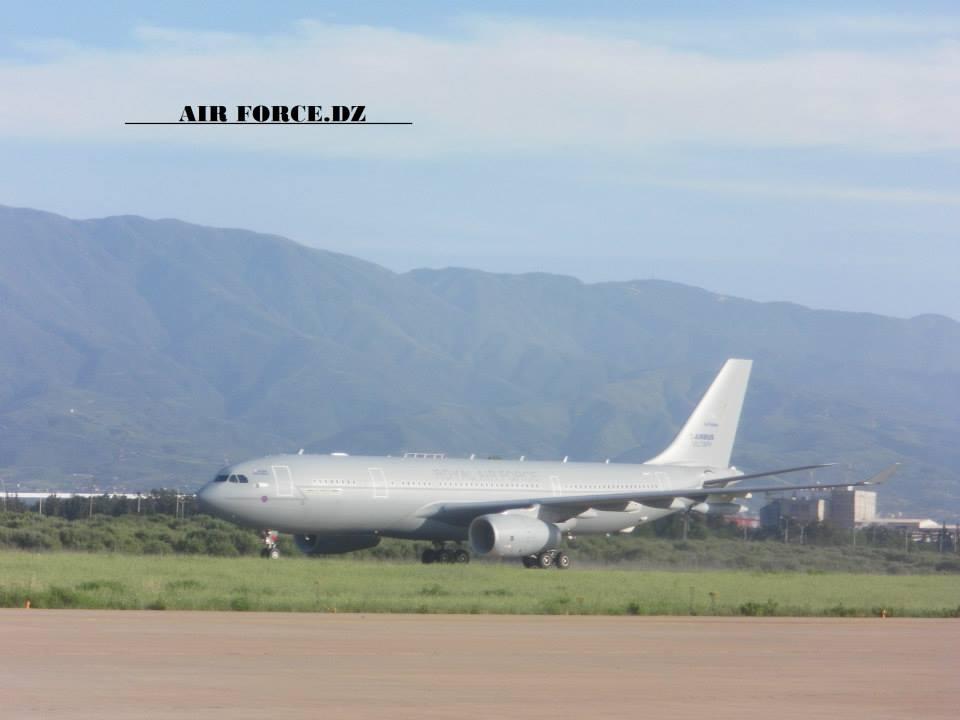 الجزائر : تجارب طائرة التزود بالوقود A330 بقاعدة بوفاريك قبل التعاقد عليها  - صفحة 16 916157103635792339376234683543442085209549640840n