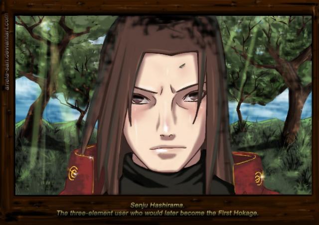 Images des personnages de Naruto seuls 916683hashiramasenjubyarielasan