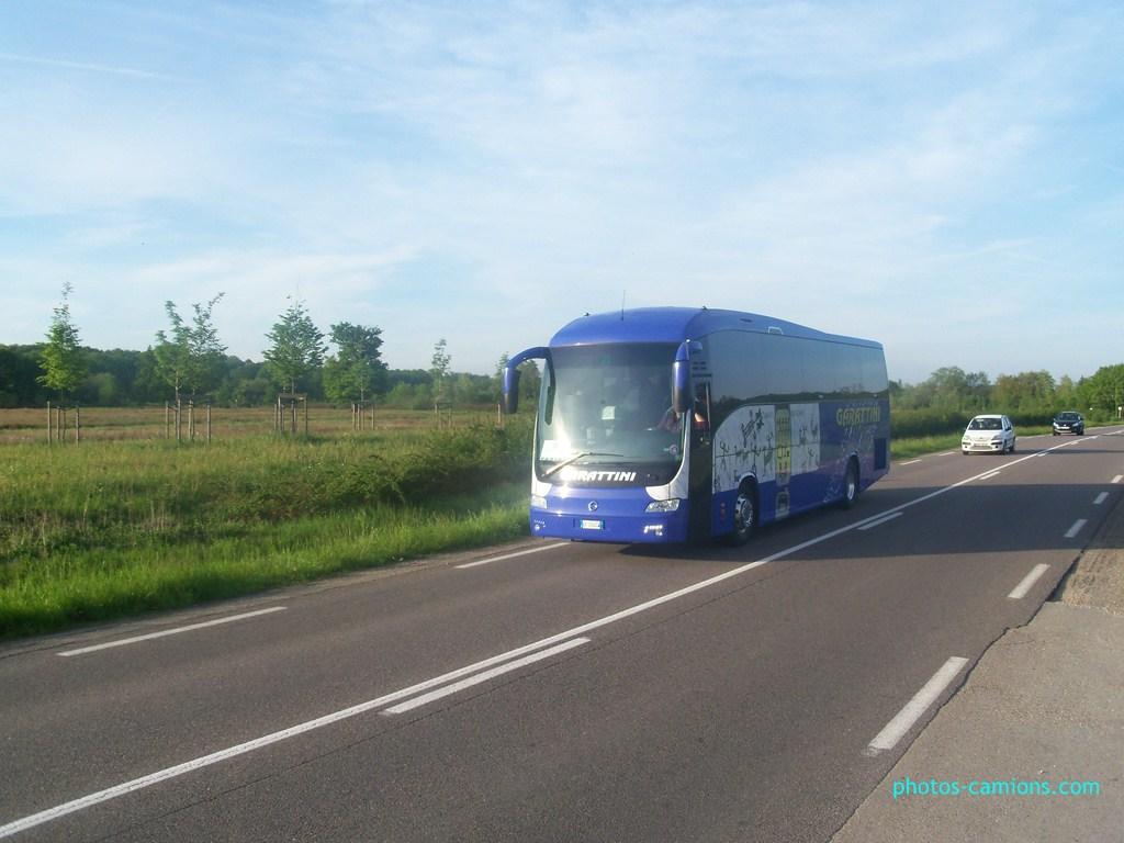 Cars et Bus d'Italie - Page 2 916712photoscamions11mai20128Copier