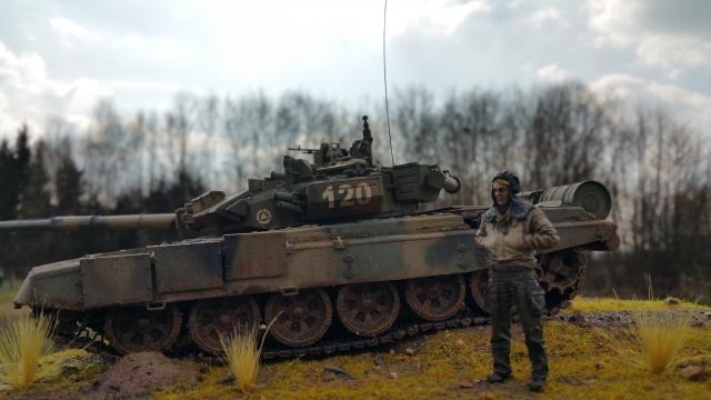 "T-90 "" VLADIMIR "" 1/35 MENG - Page 5 91694220150311141853"