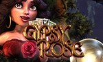 gypsy-rose-jeu-betsoft