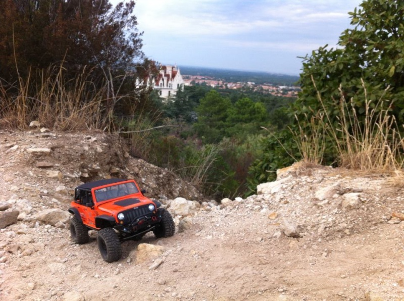 les jeeps aux Chateau de Valmy 91766411060040102074383707818746315405412628725883n