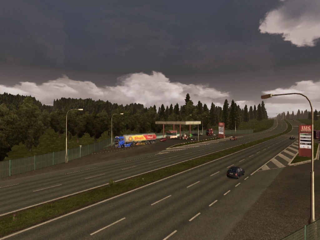 ETS2 - On the road 4 et extension Russie - Page 5 917849ets200012