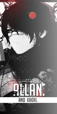 Allan.