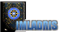 Seigneur d'Imladris, la Dernière Maison Simple