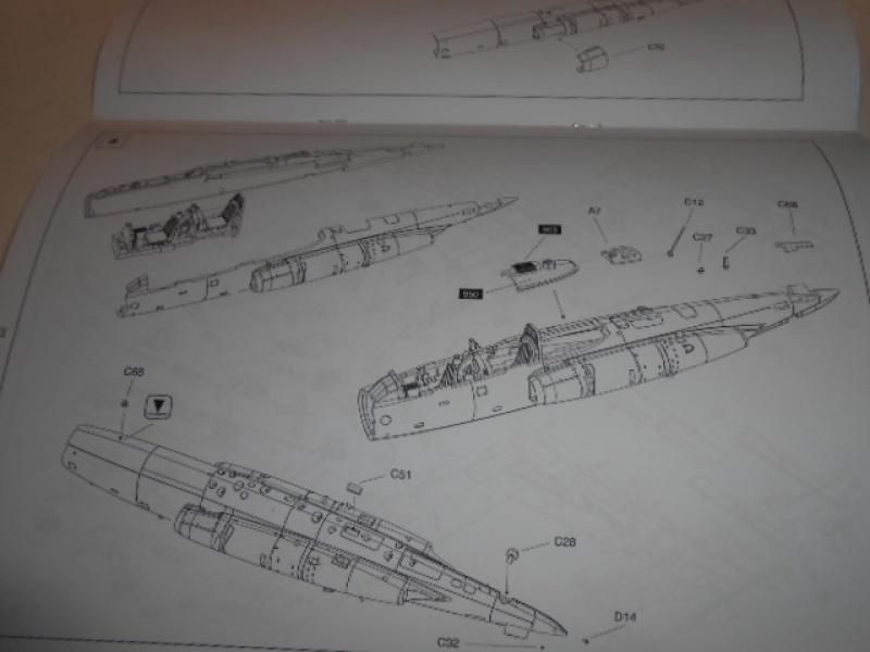 Fouga Magister 918412fouga019