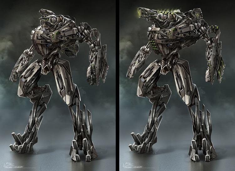 Concept Art des Transformers dans les Films Transformers - Page 3 918656AoELockdown61403881775