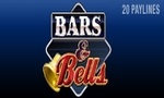 bars-and-bells