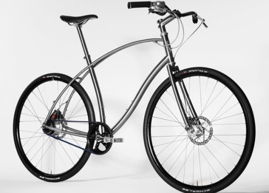 paul budnitz bicycles 918906paulbudnitzbike3