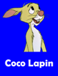 [Site] Personnages Disney - Page 15 919245CocoLapin