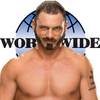 WBW ▬  ROSTER  919295AustinAries