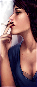 Galerie Zanshi - Page 4 919384AburameMiko3