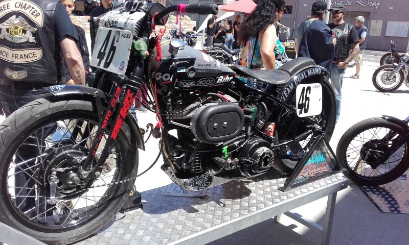 Harley de course - Page 3 91945120160522121322