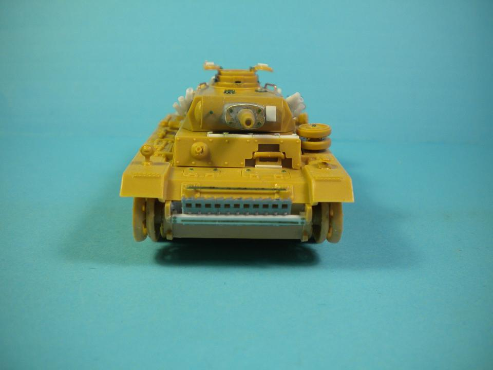 Panzer III Ausf.N - 1/72° - Page 2 9195342