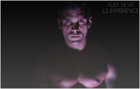 #5 : Batista vs Alex Silva 919663ASENTRANCE00