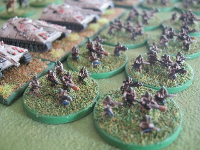 [ZeCid] Mes troupes de trouffions SM, impériaux et tytys 919703infanteriedechoc1