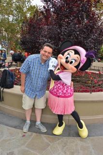 Séjour à Disneyworld du 13 au 21 juillet 2012 / Disneyland Anaheim du 9 au 17 juin 2015 (page 9) - Page 12 91973555682110231