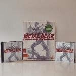 [Collection Metal Gear] La tanière du Renard.. 920236109638048791868421377821861341455n