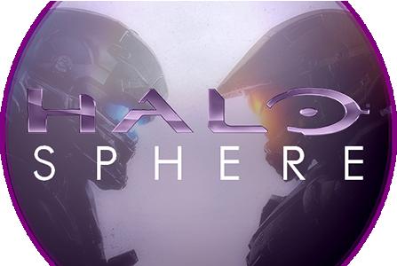 HaloSphere