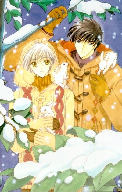 Sakura la chasseuse de cartes - Page 4 920799mathieuyue15094897f9