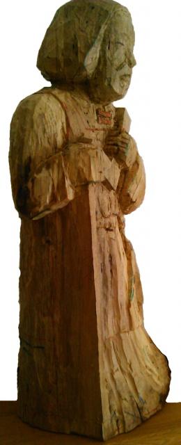 Saint Joseph Charpentier (2014) 920933StJoseph062